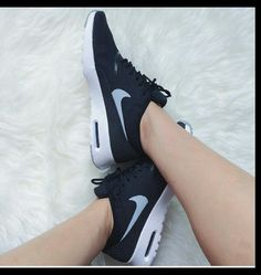 nike sneakers kind nike air max sportschoenen