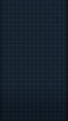 Wallpaper : photo grid wallpaper, name wallpaper, wallpaper patterns, iphon Grid Wallpaper, Name Wallpaper, Iphone Background Wallpaper, Trendy Wallpaper, Screen Wallpaper, Cool Wallpaper, Mobile Wallpaper, Pattern Wallpaper, Aesthetic Pastel Wallpaper