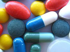 Antibiótico mais vendido em Portugal é ineficaz em 20% dos tratamentos