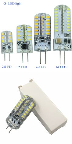 Led Bar Lights Led Lighting Pir Motion Infrared Sensor Light Kitchen Led Under Cabinet Light Led Bar Light Smd 5050 50cm Dc 12v 5.5w