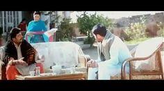 Displaying thumbnail of video Lahoriye (2017) Punjabi  [zfilming.com ] HDCAM 640MB.mkv (1).mp4