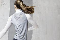 NikeLab x JFS 2015 Spring Collection
