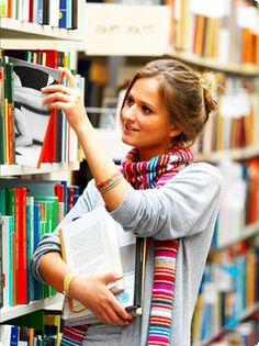 Literaturrecherche für die Bachelorarbeit, Masterarbeit,...