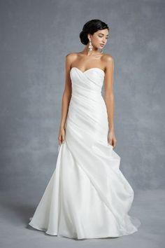 Die 3339 Besten Bilder Von Brautkleider Bridal Gowns Dream