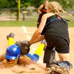 How to Improve Your Catcher's Reaction Time