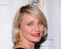 Cameron Diaz revealed that she really misses her chopped off hair after having a dramatic haircut back in December 2011. #examinercom