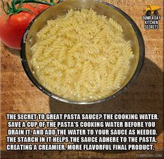 Simple Cooking Tips And Tricks - 20 Pics cooking tips cooking ti. - Simple Cooking Tips And Tricks – 20 Pics cooking tips cooking tips coo - Cooking Tips, Cooking Recipes, Healthy Recipes, Cooking Pasta, Beginner Cooking, Food Tips, Cooking Websites, Basic Cooking, Cooking Food
