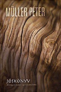 Jóskönyv | Müller Péter Advent, Serenity, Script, Reading, Script Typeface, Word Reading, Reading Books, Scripts, Libros