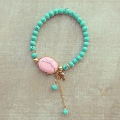http://www.preebrulee.com/collections/bracelets/products/knot-of-luck-bracelet-1