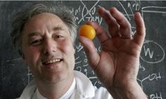 Cooking Chemistry and Molecular Gastronomy