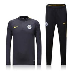 Cheap soccer jersey from topjersey. topjersey provides cheap and quality 2016-17  Manchester City 4b0e12d5ab1ab