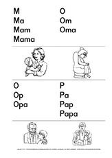 Erste-Wörter-Treppenwörter-BD-1-39.pdf
