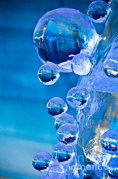 .bubbels