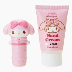 Hello Kitty Items, Sanrio Hello Kitty, Pink Aesthetic, Aesthetic Anime, Aesthetic Makeup, Kawaii Cute, Kawaii Anime, My Melody Sanrio, Kawaii Makeup