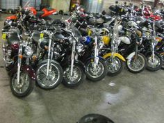 Used 2009 Buell - Wholesale Outlet - -  1125R 1125 - Payments OK - See VIDEO Motorcycles For Sale in Ohio,OH. WE TAKE PAYMENTS JUST NEED 20 PERCENT DOWN... WE TAKE ANYTHING IN ON TRADE... WE BUY ANYTHING... WE DELIVER... OUR WEBSITE IS UPDATED EVERY HOUR AND ALWAYS CURRENT... WE HAVE OVER 10 BIKES A WEEK GO UP FOR SALE ... WHOLESALE OUTLET CENTER TO DEALERS EXPORTERS AND PUBLIC ... SEE FULL DETAILS OVER 30 PICTURES AND VIDEOS OF ALL THE BIKES ON SALE RIGHT NOW GO TO W W W . RACERSEDGE411…