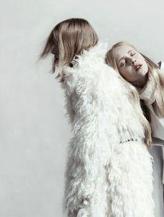 #white #fashion