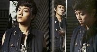 B2st leader
