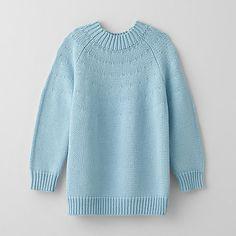 Demylee Vivi Sweater | Steven Alan