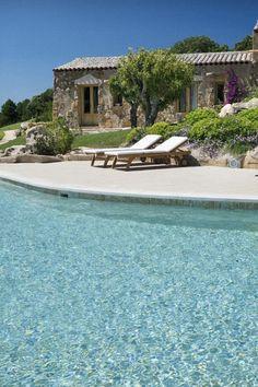 Petra Segreta Resort & Spa ITALY