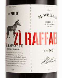 Lettering Time: 100 WINE LABELS WITH A VERY GOOD TYPOGRAPHIC TASTE