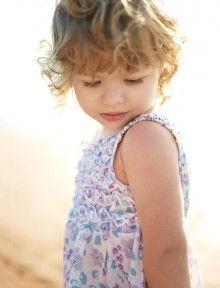 Sessão Fotográfica de Criança #crianca #kids #beach