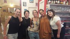 #Amiche #Amici #amicizia #friends #amigas #amigos #amistad #friendship #famiglia #family #sisterhood #Venezuelane #Venezuela #Florence #Firenze #Florencia #lareperiafirenze #lareperia #areperia #mood #sabato #saturdaymood #saturday #weekend