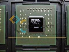 IC |Chipset | laptop chipset | GPU chipset |: NVIDIA G73-N-A2