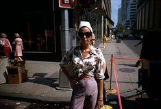 JOEL MEYEROWITZ http://www.widewalls.ch/artist/joel-meyerowitz/  #photography