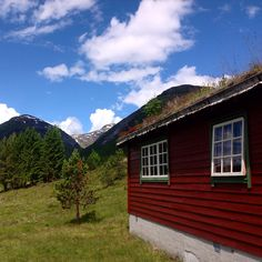 Love spending time at the cabin. Cabin, Mountains, Nature, Travel, Home, Naturaleza, Viajes, Cabins, Ad Home