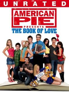 American Pie Presents: The Book of Love (Unrated) Amazon Instant Video ~ Eugene Levy, http://www.amazon.com/dp/B0036GWKWQ/ref=cm_sw_r_pi_dp_bcZWrb14SZGTH