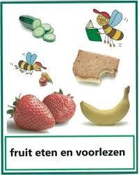 Afbeeldingsresultaat voor takenbord zoem Banana, Fruit, School, Food, Ideas, Essen, Bananas, Schools, Thoughts