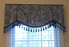 23 Unique Innovations For Box Pleat Valance, Pinch Pleat Curtains, Curtains And Draperies, Types Of Curtains, Box Pleats, Panel Curtains, Types Of Window Treatments, Valance Window Treatments, Custom Window Treatments