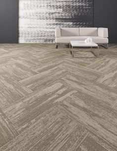 stipple tile | 5T116 | Shaw Contract Group Commercial Carpet and Flooring