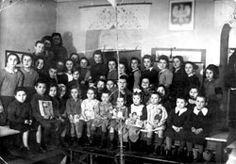 affected by the holocaust The holocaust was carried out by nazi germany under the orders of their leader, adolf hitler, between the years of 1933 and 1945 one of hitler's core beliefs was that of the racial superiority of .