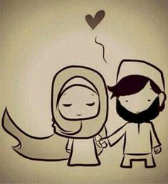http://www.joymuslim.com/2016/04/23/give-me-you-hand-let-me-protect-you/