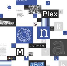 283 Best Type images in 2019 | Type, Typography, Type design