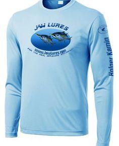 Pin by dri fit fishing shirts on dri fit fishing shirts for Jawbone fishing shirts