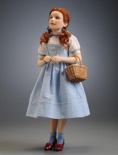 US $1,575.00 New in Dolls & Bears, Dolls, By Brand, Company, Character