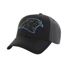 NFL Blackball Adjustable Baseball Hat -
