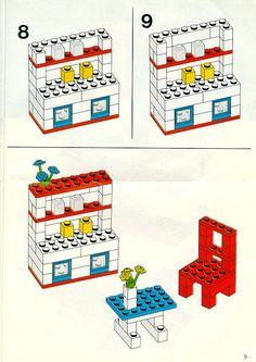 Lego_Basic_0525__003.jpg