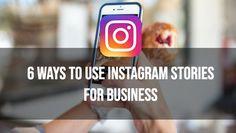 How To Reach 10,000 Followers on Instagram — Alexandre Kan First Instagram Post, Instagram Tips, Instagram Story, Marketing Budget, Media Marketing, 10k Instagram Followers, Business Hashtags, Anti Bullying Programs, Budget Help