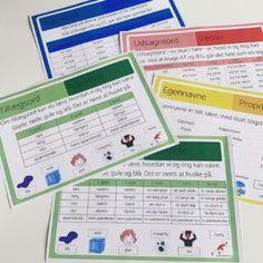 Brain-breaks – Skolelærerlife Brain Breaks, Bingo, Roman, Journal, School, Instagram, Historia, Grammar, First Grade