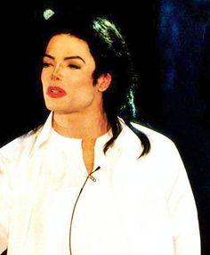 Earth Song, Michael Jackson, Disney Characters, Fictional Characters, Songs, Disney Princess, Fantasy Characters, Song Books, Disney Princesses