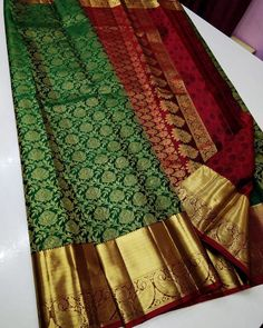 Market Price, Pure Silk Sarees, Beautiful Saree, Hand Designs, Indian Sarees, Chennai, Saree Blouse, Indian Wear, Bridal Collection