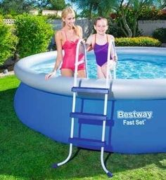 <ol> Intex Above Ground Pools, Above Ground Pool Ladders, Best Above Ground Pool, In Ground Pools, Swimming Pool Steps, Perfect Curves, Curve Design, Little Ones, Toddlers