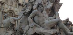 Dicas valiosas para planejas sua primeira viagem à Itália e evitar os erros de principiante.
