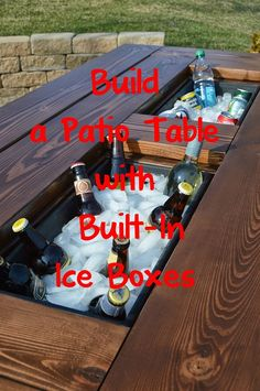 Patio-Table-with-Built-In-Ice-Boxes1
