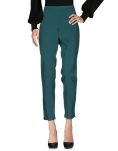 Maria Grazia Severi Women Casual Pants on YOOX. The best online selection of Casual Pants Maria Grazia Severi. YOOX exclusive items of Italian and international designers...