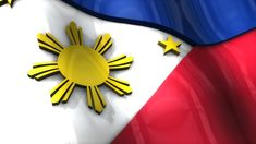 Find the best Philippines Flag Wallpaper on GetWallpapers. We have background pictures for you! Tribal Wallpaper, Images Wallpaper, Plain Wallpaper, Wallpaper Ideas, Wallpapers, Philippine Flag Wallpaper, Philippines Tattoo, Philippine Map, Blue Background Patterns