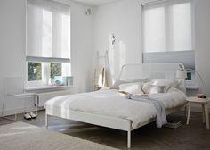 69 beste afbeeldingen van raamdecoratie blinds curtains en bath room